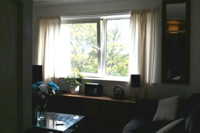 Photo 3 of Selwood Flats, Doncaster Road, Rotherham S65