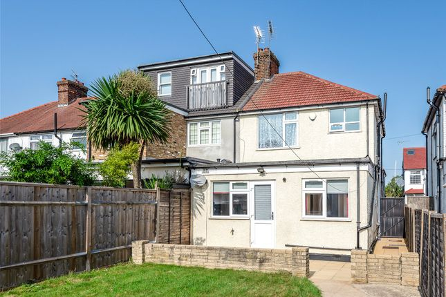 Picture 13 of Leybourne Road, Kingsbury, London, London NW9