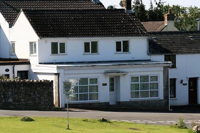Thumbnail Cottage for sale in Reynoldston, Reynoldston