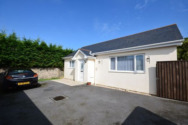 2 bed bungalow for sale in Rea Drive, Brixham