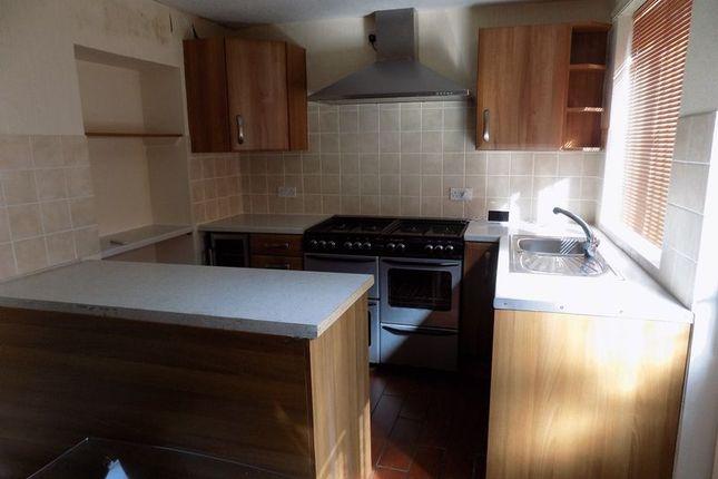 Kitchen/Diner of Southfield Lane, Bradford BD5