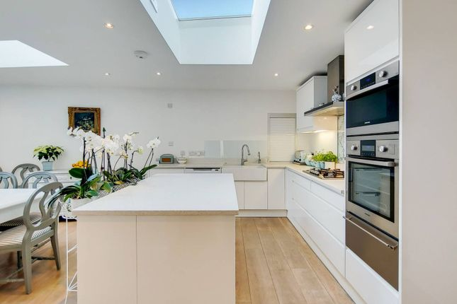 Thumbnail Property for sale in Moore Park Road, Moore Park Estate, London