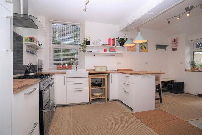 Kitchen of Camborne Road, Birley Carr, Sheffield S6
