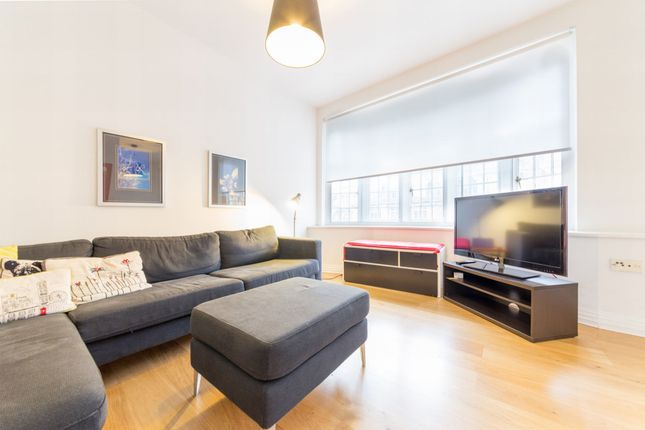 2 bed flat to rent in 44-46 Kingsway, London, London