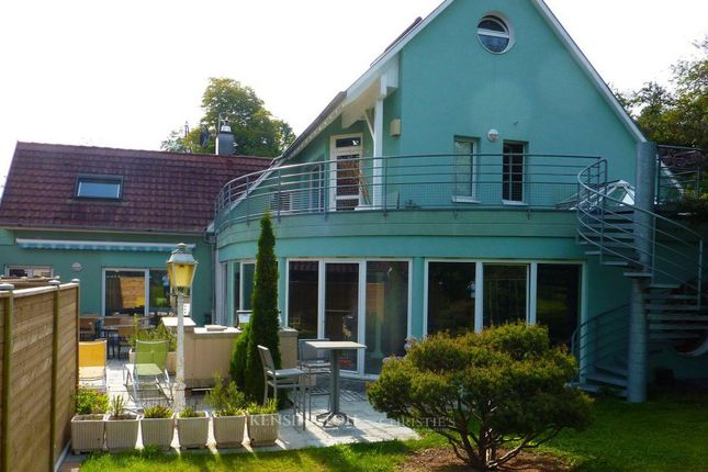 Thumbnail Villa for sale in Osenbach, 68570, France