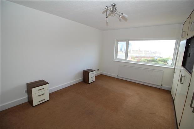 Bedroom of Carr Gate, Thornton-Cleveleys FY5