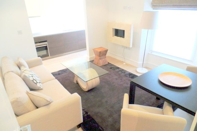 1 bed flat to rent in Prince's Square, London, United Kingdom, London