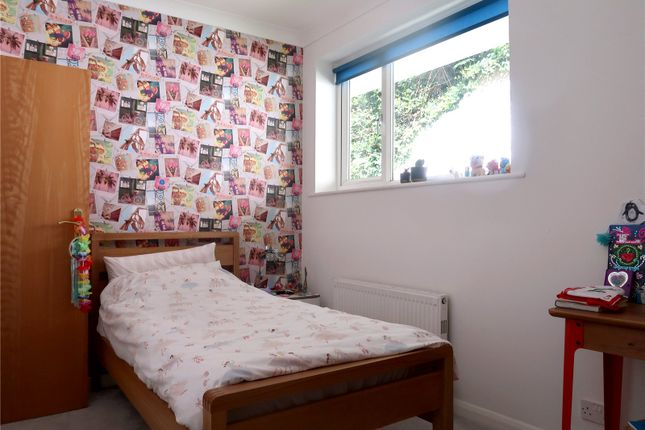 Bedroom of Durrant Road, Lower Parkstone, Poole BH14