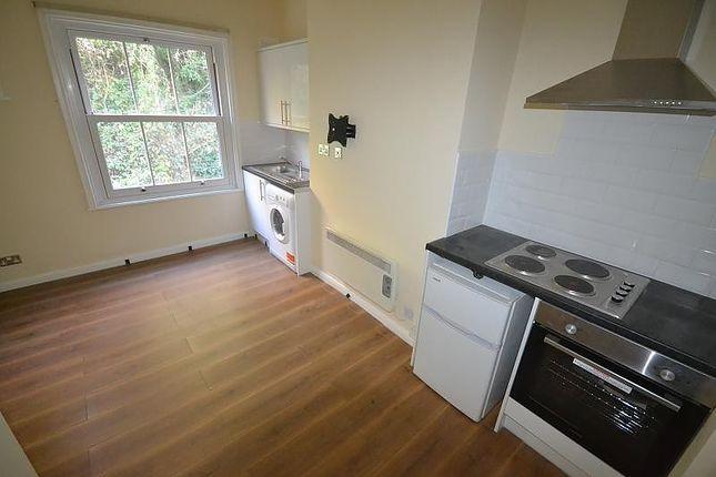 Kitchen of Marina, St Leonards On Sea TN38