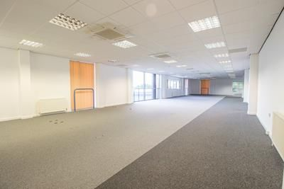 Thumbnail Office to let in Second Floor, Hafley Court, Buckley Road, Rochdale