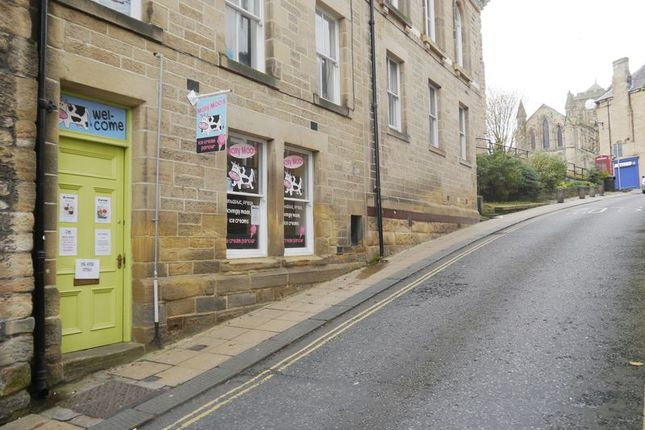 Restaurant/cafe for sale in Molly Moos, 12 Hallstile Bank, Hexham