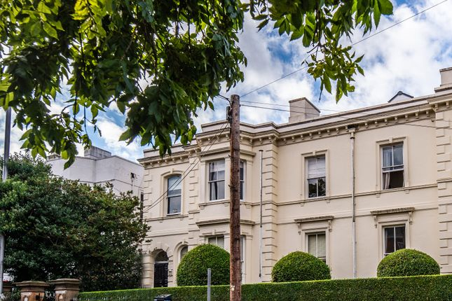 2 bed flat for sale in Clarendon House, 17-19 Clarendon Street, Nottingham NG1