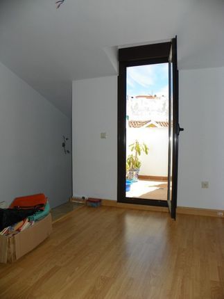 Second Bedroom of Spain, Málaga, Benalmádena, Arroyo De La Miel
