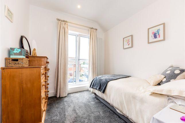 Bedroom of Weybourne Road, Aldershot, Hampshire GU11