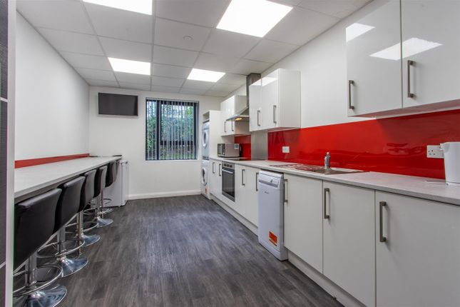 Property to rent in Brook Street, Treforest, Pontypridd
