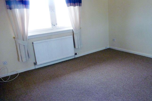 Bedroom of Ayton Park South, Calderwood, East Kilbride G74