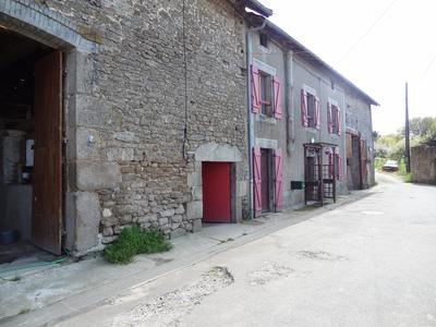 5 bed property for sale in Bessines-Sur-Gartempe, Haute-Vienne, France