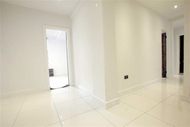 3 bed flat for sale in Queensway, Marble Arch, London