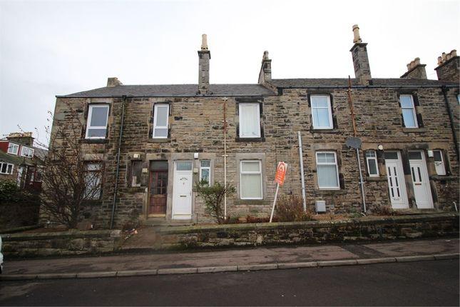 Thumbnail Flat for sale in Balfour Street, Kirkcaldy, Fife