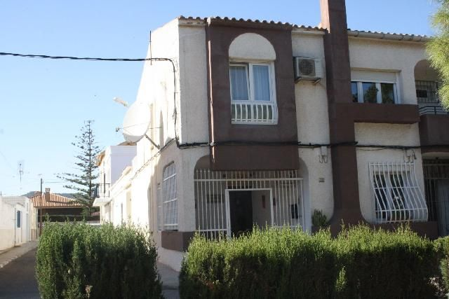 Apartment for sale in Los Belones, Murcia, Spain