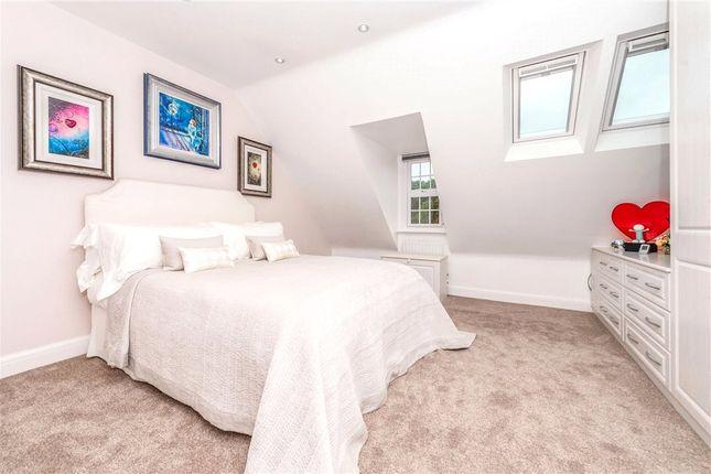 Bedroom of Boyes Crescent, London Colney, St. Albans AL2