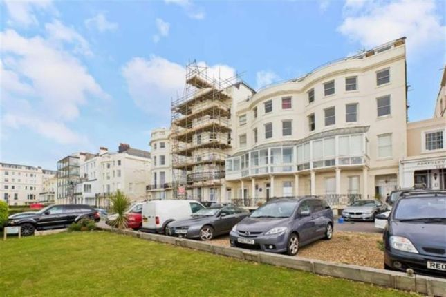 1 bed flat for sale in The Albemarle, Marine Parade, Brighton
