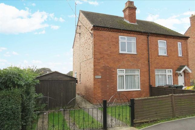 Main Picture of Chapel Lane, Leasingham, Sleaford NG34