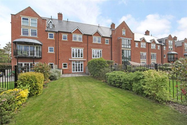 Picture No. 15 of The Cloisters, Bridgeman Drive, Windsor, Berkshire SL4