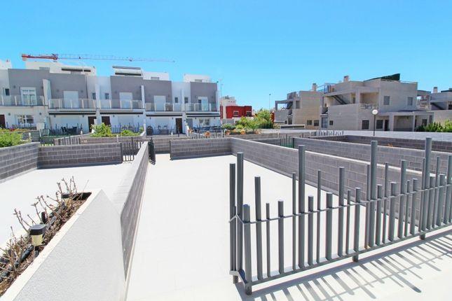 03180 Torrevieja, Alicante, Spain