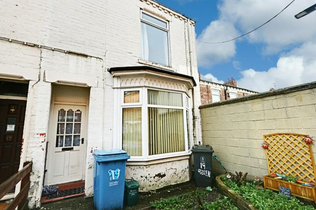 Picture No. 1 of Cobden Street, Hull, East Riding Of Yorkshire HU3