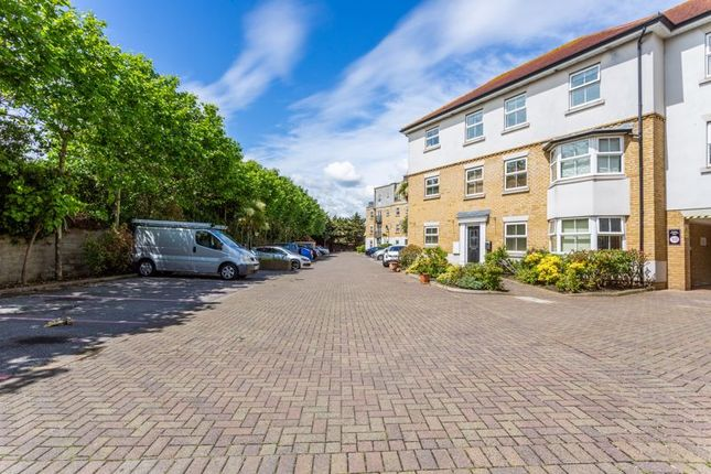 Photo 1 of Forge Way, Southend-On-Sea SS1