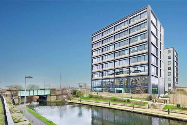 Thumbnail Office to let in Whitehall, Leeds