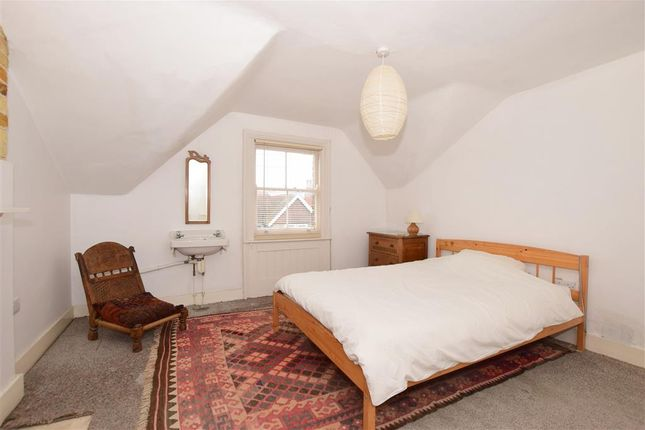 Bedroom 5 of Prices Avenue, Margate, Kent CT9