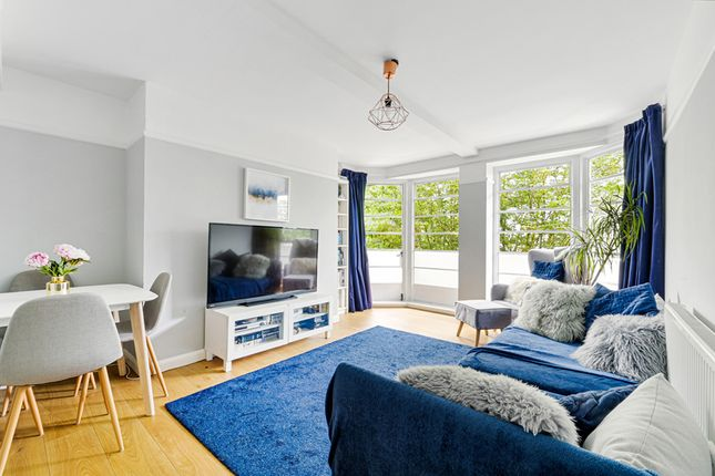 Find 3 Bedroom Flats And Apartments For Sale In Thornton Heath Zoopla