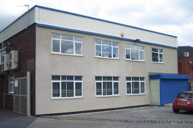 Office to let in West Point, Westland Square Off Westland Road, Leeds, Leeds