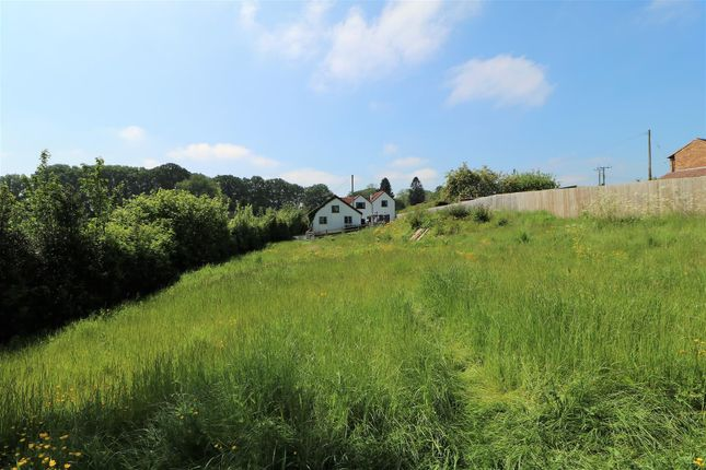 Thumbnail Detached house for sale in Linton Road, Gorsley, Ross-On-Wye