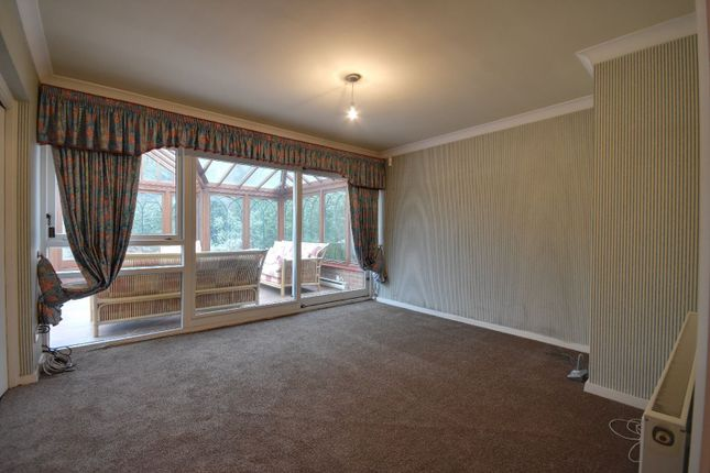 Image 6 of Stoughton Drive South, Oadby, Leicester LE2