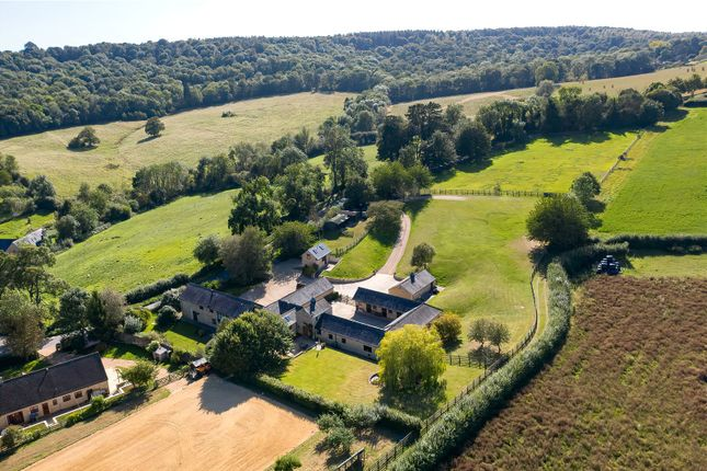 Thumbnail Property for sale in Whichford, Shipston-On-Stour, Warwickshire