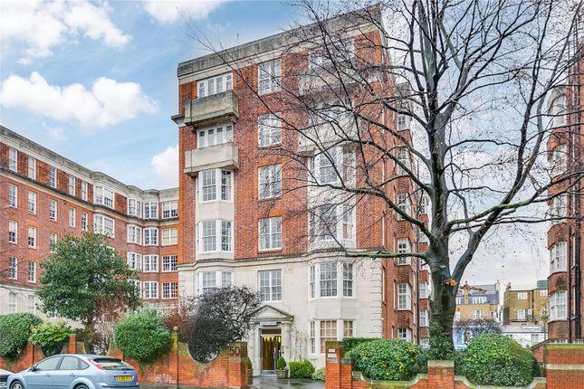 Thumbnail Flat for sale in Princes House, 50 Kensington Park Road, London