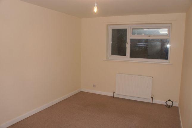 Bedroom of Cowen Close, Crewkerne TA18