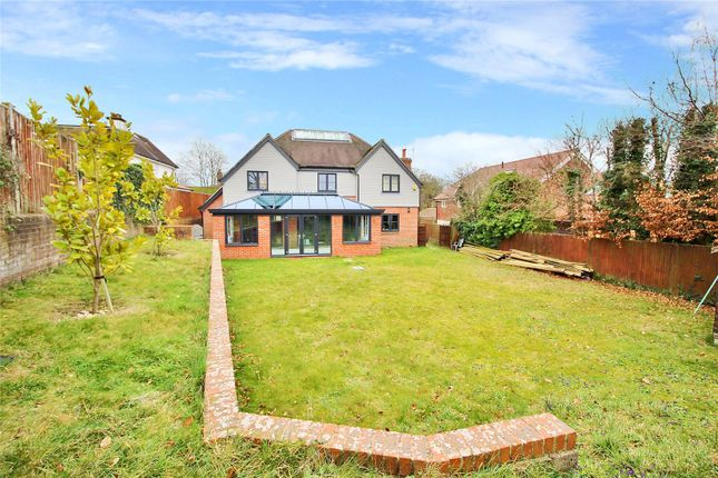 Picture No. 38 of Stable Lane, Findon Village, Worthing, West Sussex BN14