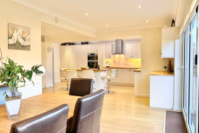 Photo 10 of Forge Drive, Claygate, Esher KT10