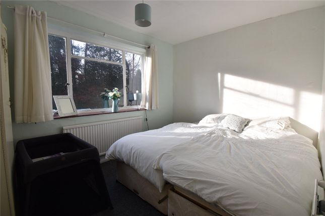 Picture No. 10 of Lime Avenue, Camberley, Surrey GU15