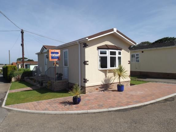 Thumbnail Property for sale in Higher Enys Road, Camborne, Cornwall