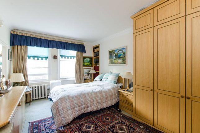 2 bed flat for sale in Elm Park Gardens, South Kensington
