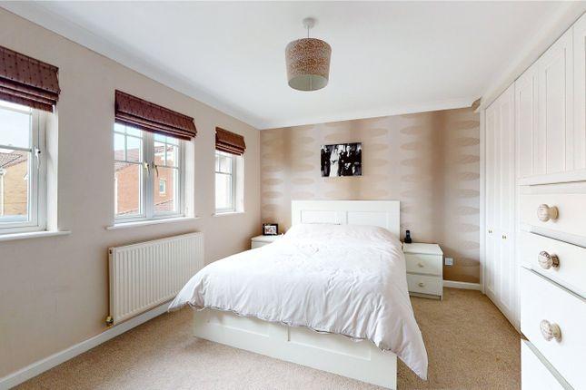 Main Bedroom 1 of Mendip Lane, Lindsayfield, East Kilbride G75