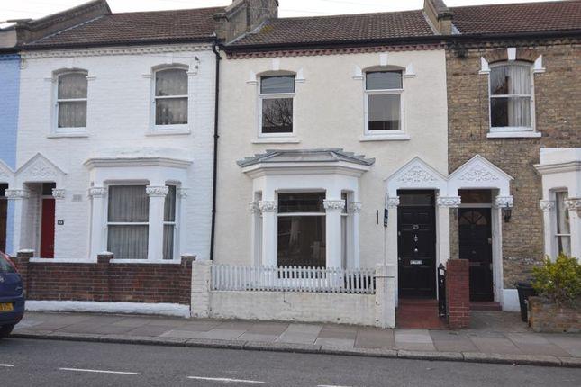 Photo 1 of Averill Street, London W6