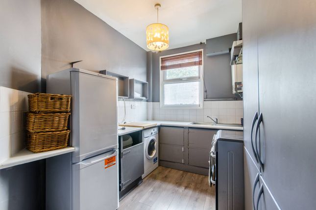 Thumbnail Terraced house for sale in Victor Road, Kensal Green
