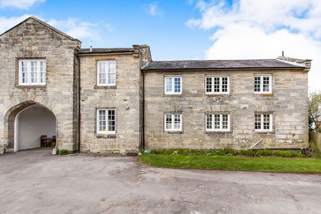 Thumbnail Flat for sale in Hartley Court Gardens, Cranbrook