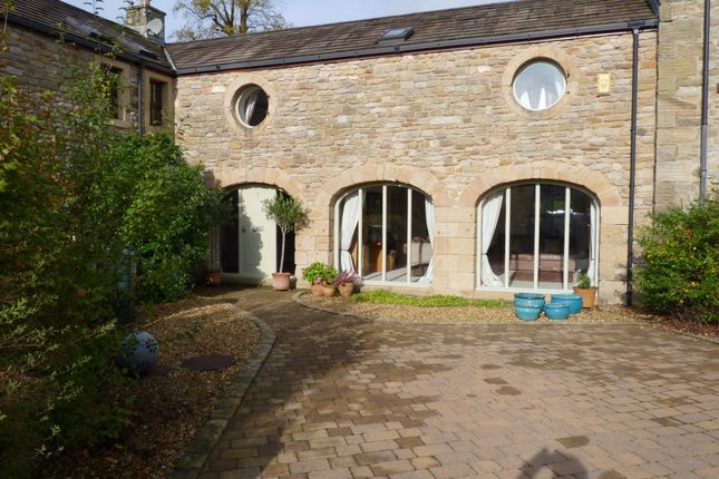 Thumbnail Semi-detached house to rent in Portfield Bar, Whalley